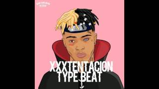 Xxxtentacion Type Beat x Fame Dawg Beats