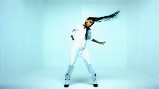 Willow Smith -  Whip My Hair (Video)