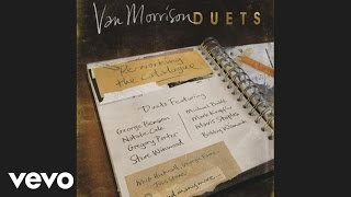 Van Morrison, George Benson - Higher Than The World (Audio)