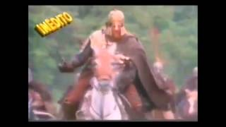 Chamada: Tela Quente - Willow, Na Terra da Magia (1994)