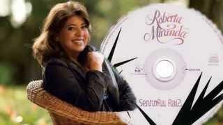 Roberta Miranda Telefone Mudo CD Senhora Raiz