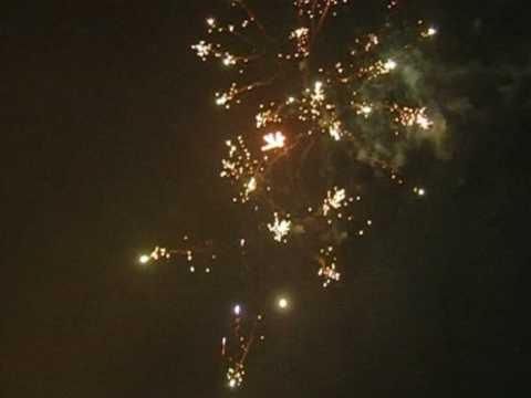 Fireworks SUF04905 49s Шериф www.pyro-ua.com  www.пиротехник.com