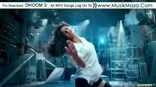 Kamli   Full Song   Dhoom 3   Katrina Kaif, Aamir Khan