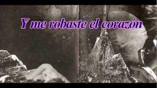 Como Tú- Leon  Larregi (video con letra)