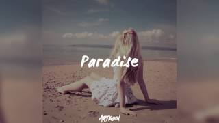 Artegon - Paradise (Instrumental)