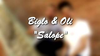 Bigflo & Oli - Salope ! (Paroles + Son)