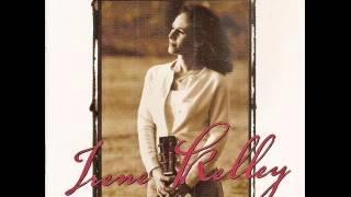 Irene Kelley ~   Pilgrim In The Rain