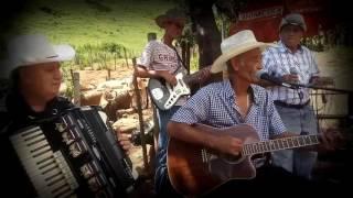 Entre Lágrimas - Trio Recordações Sertanejas