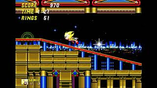 Sonic The Hedgehog Go Fast #スーパーソニック (Inspired ByThatBoySlim)| @StylezTDiverseM | Free D/L