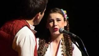 Jovano, Jovanke - Słowianki