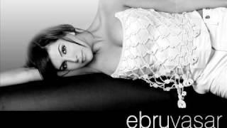 Ebru Yasar 2008  -  Cok Iyi Gördüm