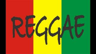 Third World - Mr Reggae Ambassador