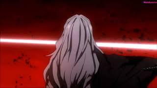 XXXTENTACION - Let's Pretend We're Numb Noragami  AMV