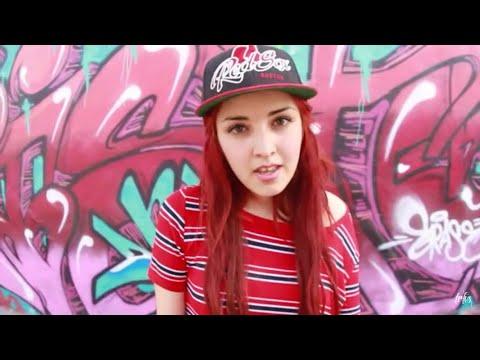 La 4ta Vocal de Efeqto Letra y Video
