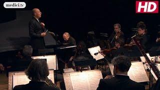 Menahem Pressler - Piano Concerto 23 (Adagio) - Mozart