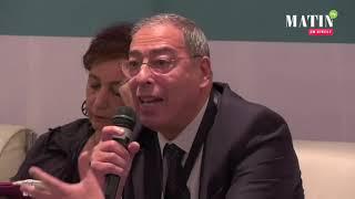 CCGM : « Valeurs, citoyenneté, confiance, déterminants du nouveau modèle de développement» : Intervention de Chakib Guessous