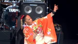A Taste Of Honey - Sukiyaki Live