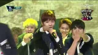 SEVENTEEN(세븐틴) - 만세(MANSAE) - Stage mix Ver.