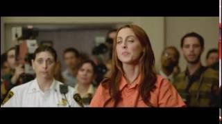 Film: Můj otec je šílenec | Sex s učitelkou | HD | Porno! :-D