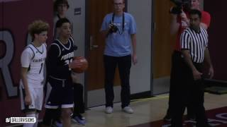 "Lamelo Ball ""Kelly Price"" MUST WATCH !!!"