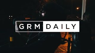Stormin ft. Mercston - Pull It [Music Video] | GRM Daily