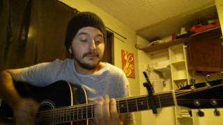 Good Times - Marcy Playground (Cover)