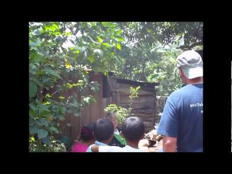 Nicaragua Trip 2011 – 17