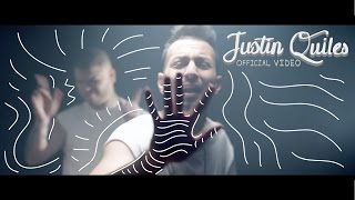 Justin Quiles - Esta Noche ft. Farruko (Remake) [Official Video]