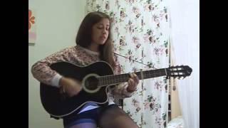 Luísa Sobral - Basket Case (Ana Guimarães cover)