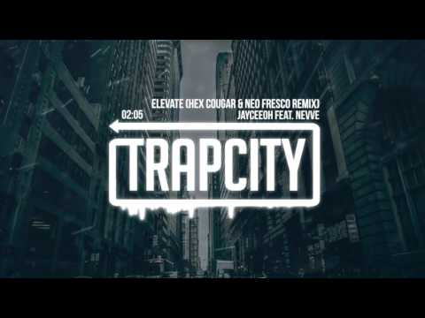 Jayceeoh - Elevate (feat. Nevve) (Hex Cougar & Neo Fresco Remix)