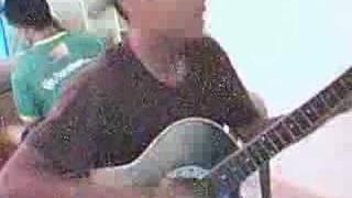 Buhay Musikero