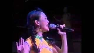 四季歌 Song of Four Seasons Originally Sung by Zhou Xuan in 1937