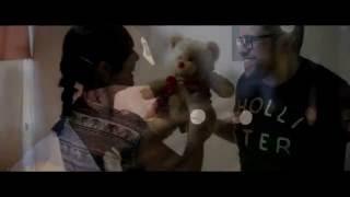 Ya Te Perdi - Mr. Sacra Ft Zaiko & Topirap (Preview)