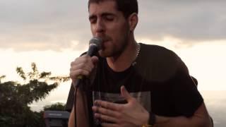 Richie Campbell | Best Friend | Jussbuss Acoustic | Season 2 | Episode 9