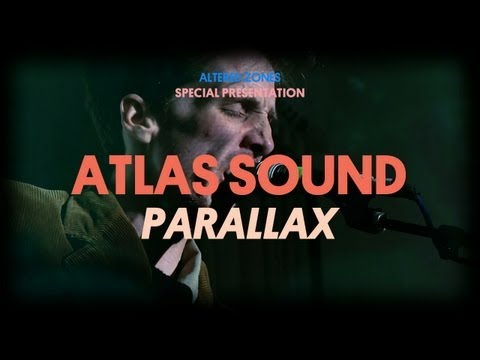 atlas-sound-parallax-live-at-the-new-museum-2011-pitchfork