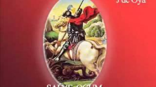 Ogum foi praça de Cavalaria