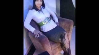 cantora irene dantas agora é pra vencer contatos (013) 30137650 ou 88279337