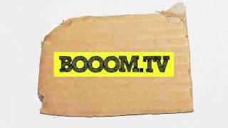 BOOOM.TV