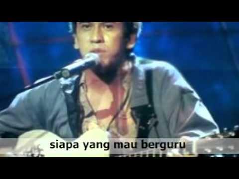 6. 36 mb) free bento bang iwan fals karaoke mp3 – download free mp3.