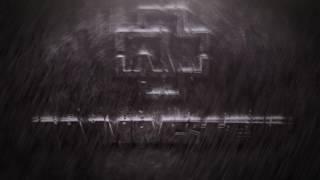 Rammstein - Betrüger (New Song 2017)