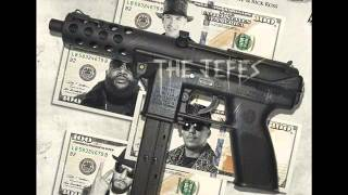 daddy yankee ft french montana swizz beatz & rick ross - the jefes (previo)