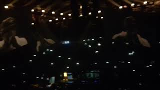 JAY Z - KNOW YOURSELF(by Drake) LIVE FROM 4:44 TOUR IN TORONTO