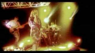 moloko - disco inferno live