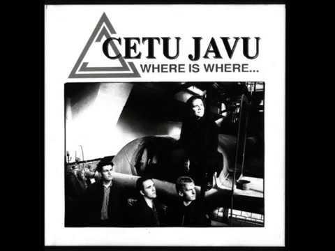 Tiempo de Cetu Javu Letra y Video