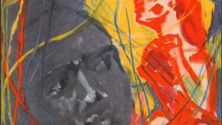 "Fausto - ""Picada de Marimbondo"" album ""A preto e branco"" (1989)"