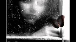 Poema de amor para un día de lluvia