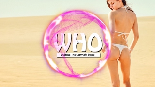 Nightcore: Vibe Tracks - Beat Your Competition ' WHO '