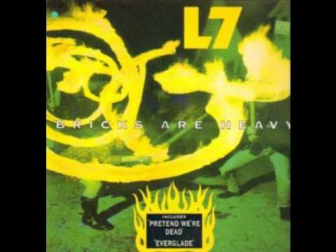 l7-one-more-thing-bricks-are-heavy-thesampler2010