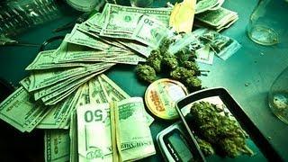 MHD: MONEY, HOES, DRUGS LieuTenant P