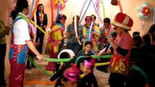 Video de Hora loca Kids 3